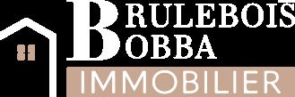 Brulebois Bobba Immobilier